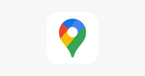 ¿Quieres la ruta más rápida? Deja de usar Google Maps