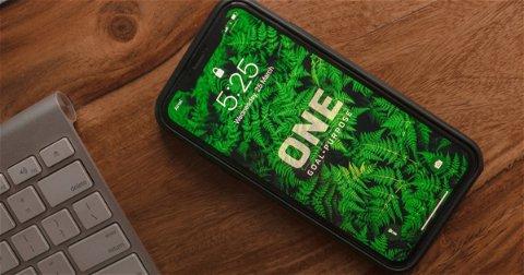 5 funciones que el iPhone 12 copiará de smartphones Android