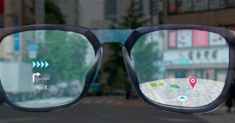 Las gafas de realidad aumentada de Apple tendrán que estar conectadas al iPhone