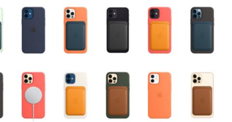 5 cosas que debes saber sobre la tecnología MagSafe del iPhone 12