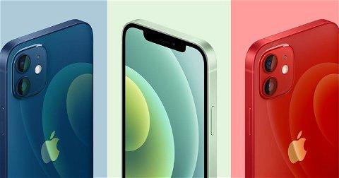 Por qué deberías esperar al Black Friday para comprar tu nuevo iPhone