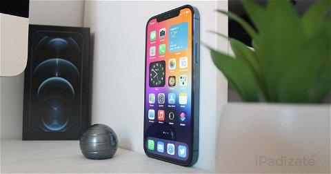 ¿Es recomendable comprar el iPhone 12 o mejor esperar al iPhone 13?