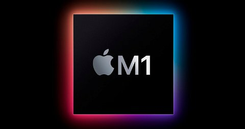 Principales ventajas y desventajas del nuevo procesador M1 de los Mac