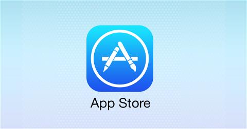 Apple prohibirá varias apps por vender datos de los usuarios al ejército de EEUU