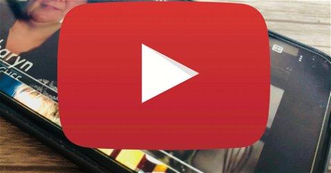 El truco para poner un vídeo de YouTube a pantalla completa que no sabías