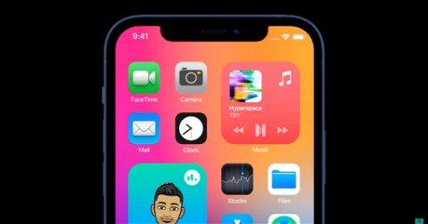 5 mejoras que nos encantaría ver en iOS 15