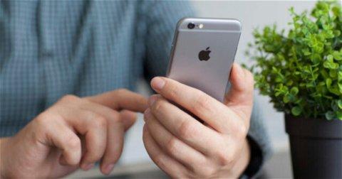 Las Mejores Apps Para Controlar Tu Consumo de Datos en iOS