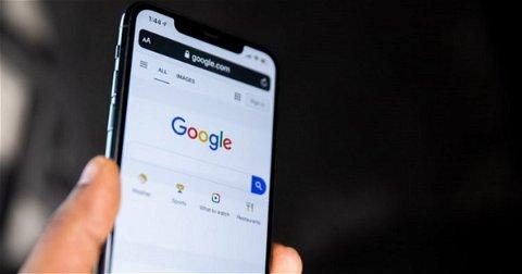 Los ajustes que Google no quiere que modifiques en tu iPhone