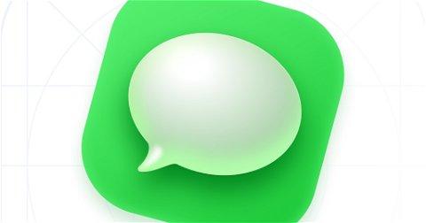 Todo lo que tienes que saber de iMessage, la app de mensajes del iPhone