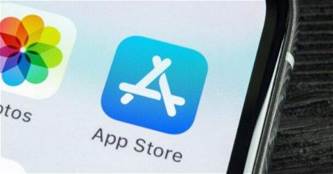 Apple introduce un cambio muy esperado en la App Store