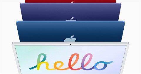 Las ventas de Mac crecieron un 14% el pasado trimestre