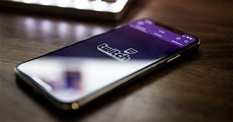Cómo transmitir en directo con el iPhone en Twitch, YouTube y Facebook Live