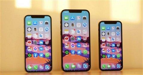 5 Apps secretas que hay en tu iPhone y que no conoces