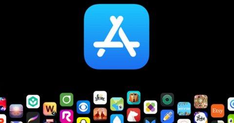 Esta es la primera alternativa al sistema de pagos dentro de la app de Apple