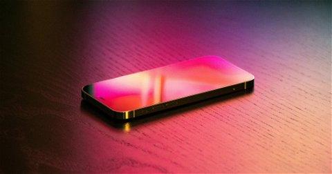El iPhone no se enciende, ¿qué hacer en estos casos?