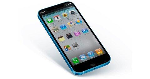 OldOS, iOS 4 como una app para iPhone