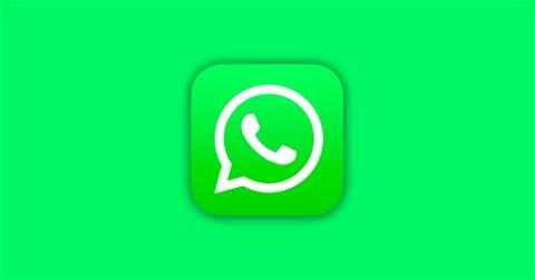 Cómo silenciar alguien en un grupo de WhatsApp para que no pueda escribir