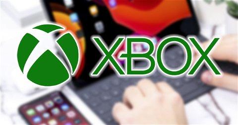 Cómo jugar a juegos de Xbox en tu iPhone y iPad