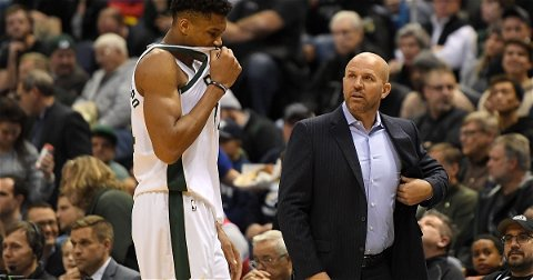 El entrenador de la NBA que quería que todos sus jugadores tuvieran un iPhone