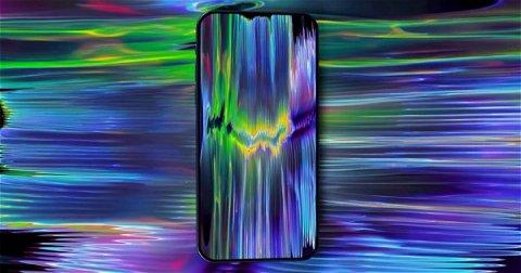 Este concepto realista del iPhone 13 te dejará con la boca abierta