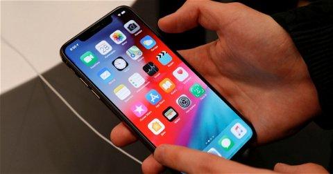 Las Apps para iPhone + Descargadas de Todos los Tiempos (Parte 1)
