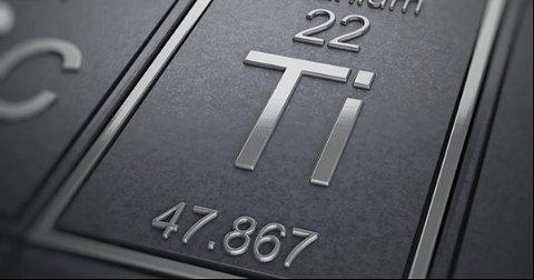 Los iPhone de 2022 podrían tener cuerpo de titanio, según los analistas