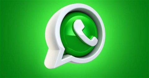Un informe dice que los mensajes de WhatsApp no están encriptados de extremo a extremo