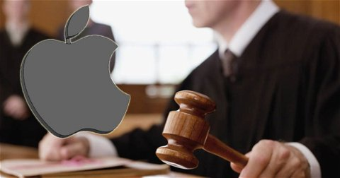 Una compañía de botellas inteligentes demanda a Apple por incumplimiento de patentes