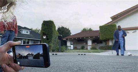 Estos es lo que recomienda Apple para mejorar los vídeos con tu iPhone: aquí algunas ideas