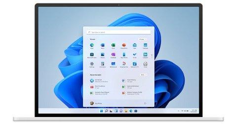 5 cosas que Windows 11 ha copiado de macOS