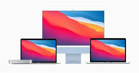 Nuevo iMac Pro: todo lo que creemos saber hasta ahora