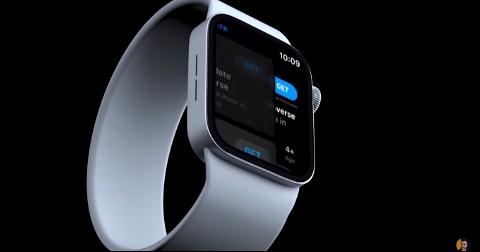 Todo lo que sabemos del Apple Watch Series 7 a pocos días de su presentación