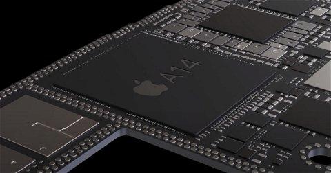 Estos chips más delgados mejorarán la batería de los próximos iPhone