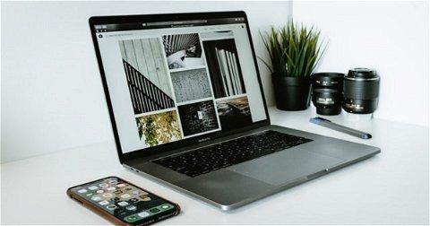 Cómo grabar la pantalla del Mac sin instalar nada