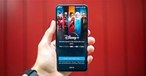 Las 7 mejores series documentales de Disney+