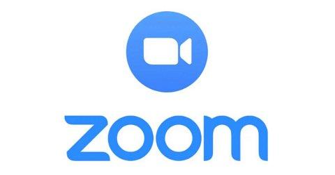 ¿Has usado Zoom? Van a tener que pagar a los usuarios por filtrar sus datos
