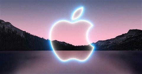 ¿Esconde alguna pista sobre el iPhone 13 la invitación de Apple?