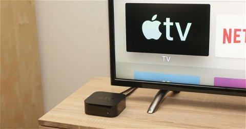 Apple TV+ anuncia tres nuevas series para niños