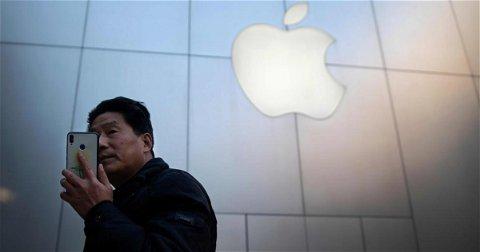 Esta compañía quiere paralizar la fabricación de iPhone