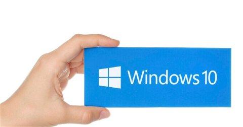 Obtenga una activación genuina de Windows 10 Pro de por vida por solo 12 euros de cdkeylord