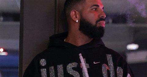 Drake bate todos los récords de Apple Music con su último álbum