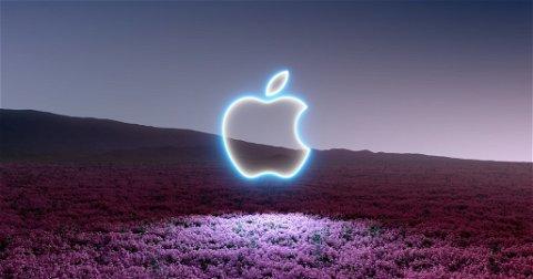 Todos los dispositivos que Apple no ha presentado en la keynote