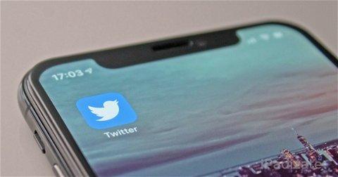 Twitter prueba sus nuevas reacciones en el iPhone
