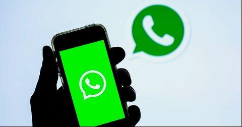 WhatsApp podrá leer tus mensajes solo en este caso