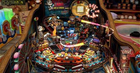3 nuevos juegos llegan a Apple Arcade