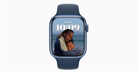 Esfera Retratos: cómo crear una en el Apple Watch y qué necesitas