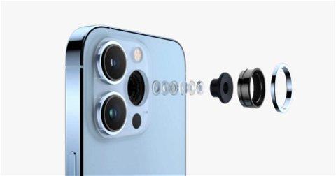 Análisis de las cámaras del iPhone 13 y del iPhone 13 Pro: en qué se parecen y en qué se diferencian