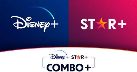 Todo lo que puedes ver desde Latinoamérica en Disney+ gracias a Star+