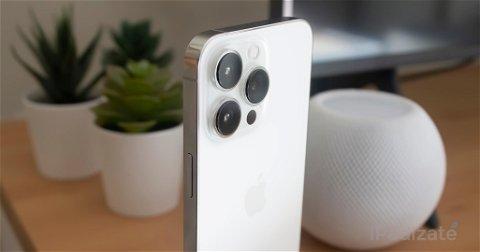 Apple muestra la calidad de las cámaras del iPhone 13 en una galería espectacular