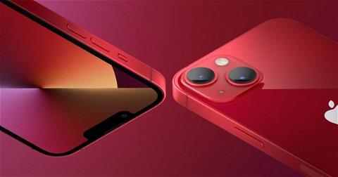 iPhone 13 y iPhone 13 Pro: todas las novedades
